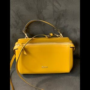 NWOT CUMAR bag